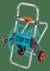 Gardena 100 kovinski voziček za cev (2674-20)