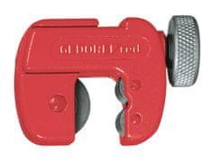 Gedore Red Mini rezalec cevi 3-22 mm
