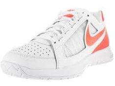 Nike AIR VAPOR ACE 724870-160 EUR 42