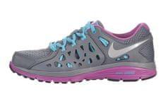 Nike FUSION RUN 2 599564-002 EUR 37,5