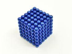 Neocube Neocube Modrý 5 mm v dárkové krabičce