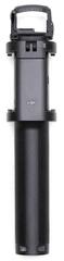 DJI Osmo Pocket - Teleskopická tyč