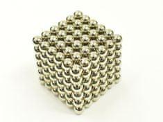 Sell Toys Neocube originál 5 mm v dárkovém balení