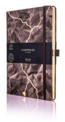 Castelli Italy Zápisník Wabi Sabi Lightning