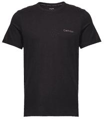 Calvin Klein pánske tričko NM1586E S/S Crew Neck