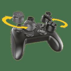 Steelplay Customizable brezžični prilagodljiv igralni plošček (Switch)