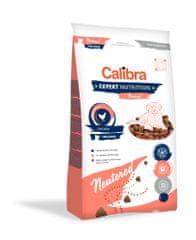 Calibra Dog EN Neutered NEW 7 kg