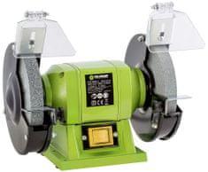 Fieldmann FDSB 200201-E Stolní bruska 200 W (50003984)