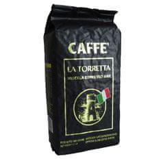 Oro Caffé Zrnková káva ORO La Torretta 1 kg