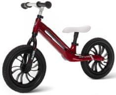 ZOPA Pedál nélküli kerékpár, Racer