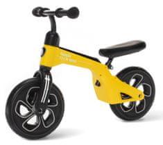 ZOPA Pedál nélküli gyerekkerékpár, Tech Bike