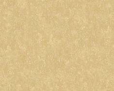 A.S. Création Vliesové tapety 30423-6 Romantico