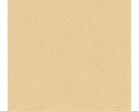 A.S. Création Vliesové tapety 33544-4 Hermitage 10