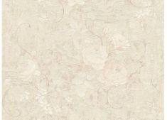 A.S. Création Vliesové tapety 37224-4 Romantico