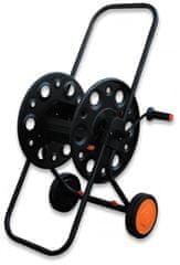 Bradas Vozík na hadice 1/2''-100m DURAMET BR-AG222