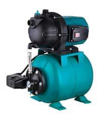 LEO EKJ-802PA domácí plastová vodárna s nádobou
