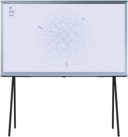 Samsung The Serif QE49LS01TB televizor