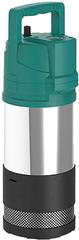 LEO LKS-1102SE zahradní automatické ponorné čerpadlo