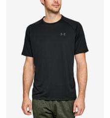 Under Armour Tech 2.0 moška majica, kratek rokav