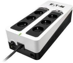 EATON zasilacz awaryjny UPS 3S 450 FR, 450VA 270W (3S450F)
