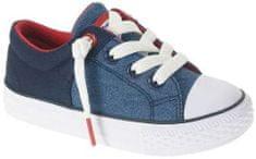 Beppi fiú sportcipő 2169890