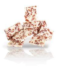 KIDDOG kačacie mäsko s ryžou a jogurtovou vôňou PREMIUM QUALITY 200 g dóza