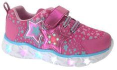 Beppi lány sportcipő 2179751