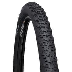 """WTB plášť na kolo Nano 2.1 26"""" Comp tire"""