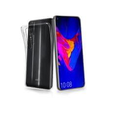SBS silikonski ovitek za Huawei Nova 5T, prozoren