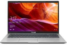 Asus Laptop 15 M509DA-WB322 prenosnik