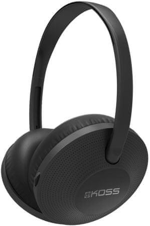 KOSS KPH/7 Wireless