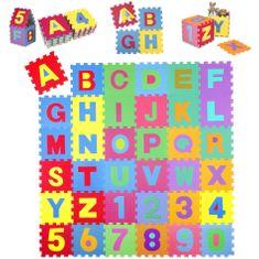 Kiduku Puzzle mata dla dzieci