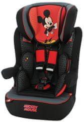 Nania otroški avtosedež I-Max Mickey Mouse Luxe 2020