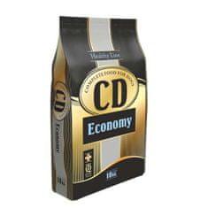 DELIKAN CD Economy 16/7 10kg