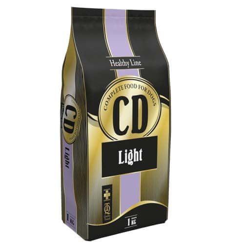 DELIKAN CD Light 23/10 1kg