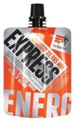 Extrifit Express Energy Gel 80g