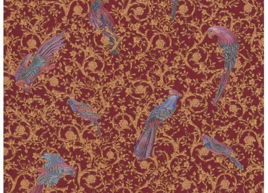 A.S. Création Vliesové tapety 37053-4 Versace 4