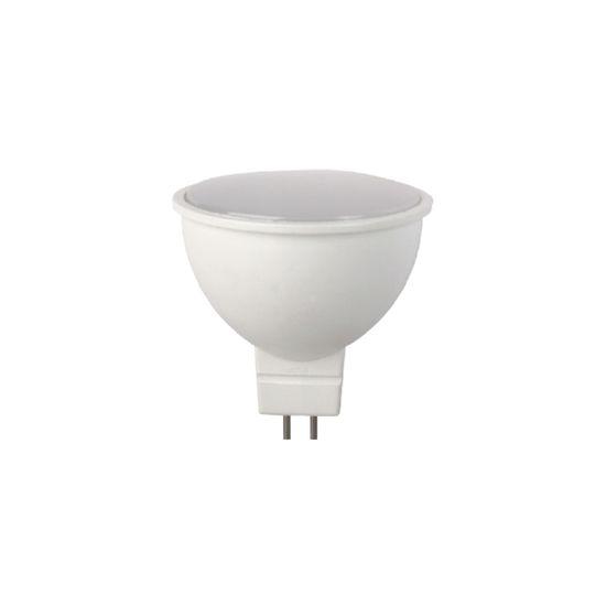 Diolamp SMD LED Reflektor Special Voltage MR16 7W/GU5.3/42V-AC/4000K/540Lm/120°/A+
