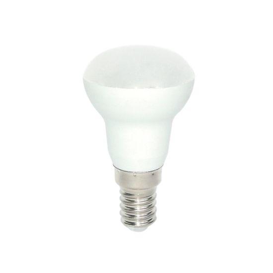 Diolamp SMD LED reflektorová žárovka matná R50 7W/E14/230V/6000K/650Lm/120°/A+