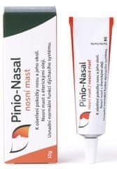Rosenpharma Pinio-Nasal nosní mast 10 g