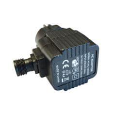 Nero Trade Napájecí adaptér 230VAC/12V 200mA IP44