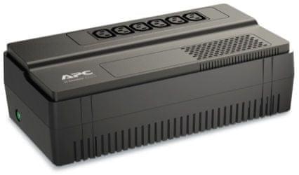 APC Easy UPS BV 650VA 375W (BV650I)