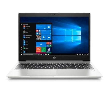 HP ProBook 450 G7 prenosnik (8VU15EA)