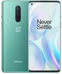 OnePlus 8, 12GB/256GB, Glacial Green