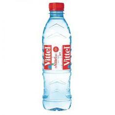 Vittel Minerální voda 0,5l PET