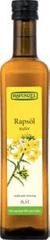 RAPUNZEL Naturkost Rapunzel Bio Olej řepkový lisovaný za studena 500 ml