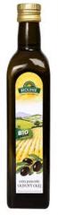 ProBio Biolinie Extra panenský olivový olej 500ml