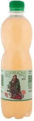 Stevikom Kombucha Bancha 500ml Bio