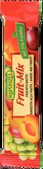 RAPUNZEL Naturkost RAPUNZEL Fruit-Mix tyčinka bio 40g