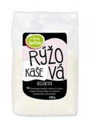 Green Apotheke Rýžová kaše 180 g